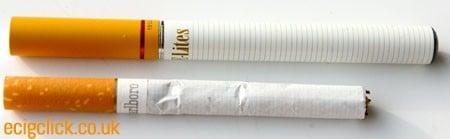 Can i import electronic cigarettes into Australia