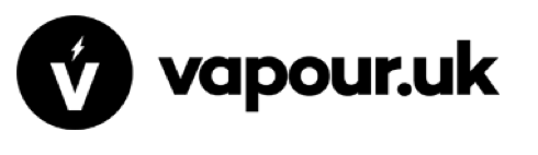 vapour.co.uk discounts for black friday
