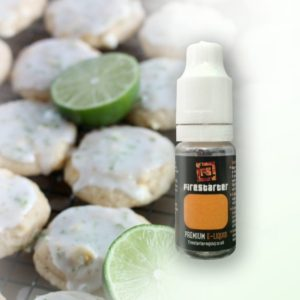 004-firestarter-key-lime-cookie
