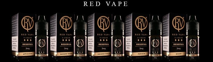 Recommended vape stores