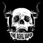 The Devil Vaper