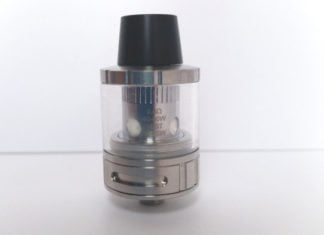 Unicig Indulgence Hera Tank review