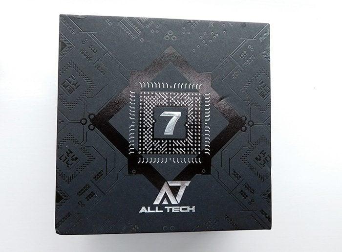 at-7 box