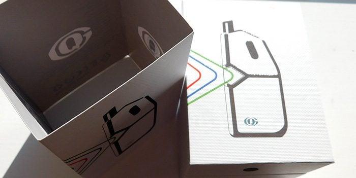gq box