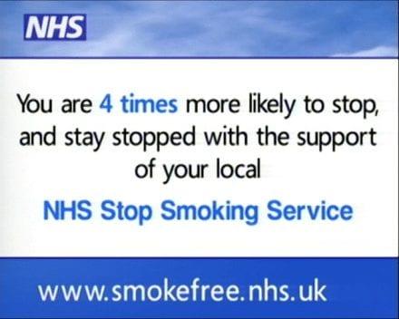 success-stopping-smoking