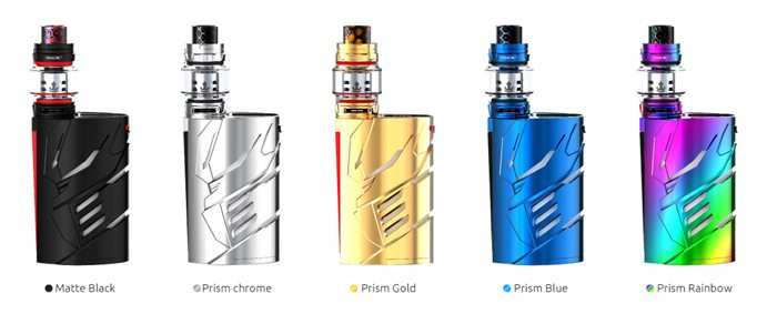 T priv 3 colours