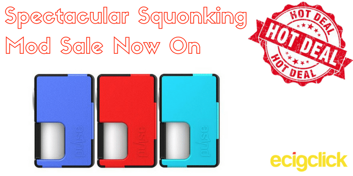 squonkers squonking mod sale