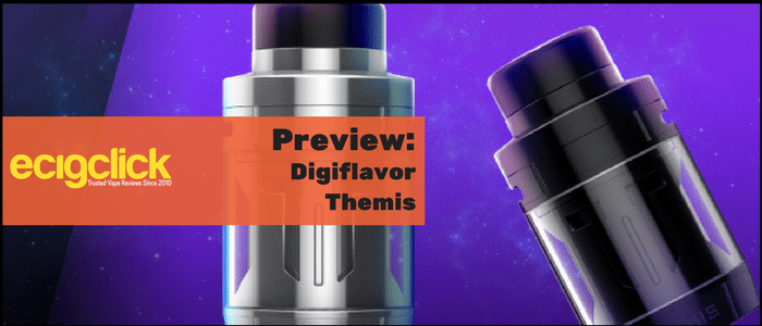 digiflavor themis preview