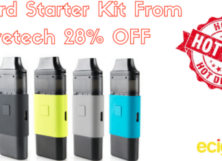 icard joyetech vape starter kit cheap
