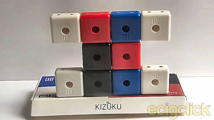 Kizoku atty