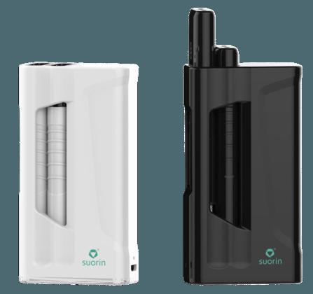 suorin-ishare-vaporizer-starter-kit powerbank