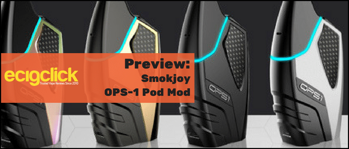 smokjoy ops-1 preview