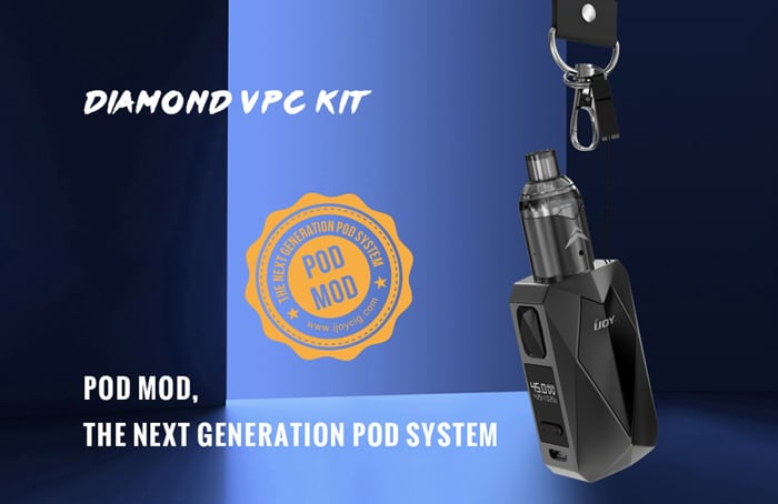 diamond vpc kit banner