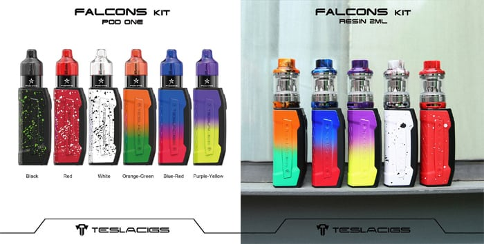 falcons kit colours