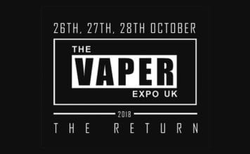 vaper expo 210 the return