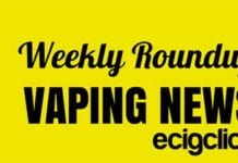 Weekly-vaping-news-Roundup