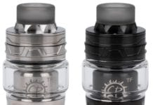 advken-cpth-rta review