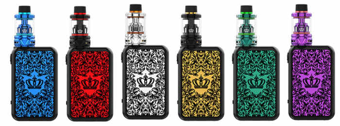 uwell crown 4 blog header