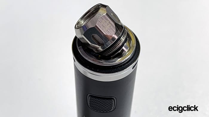 Vaporesso Sky Solo Plus Coil Assembly