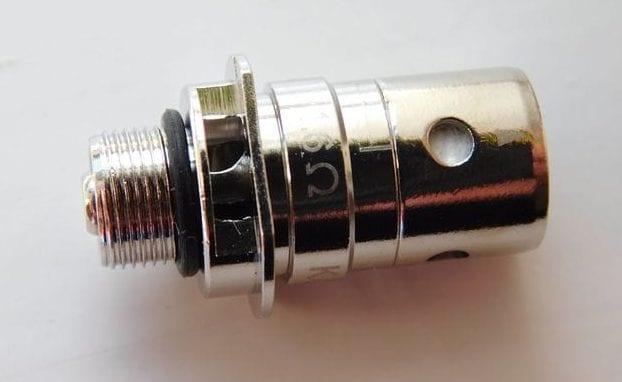 1.6 zlide coil