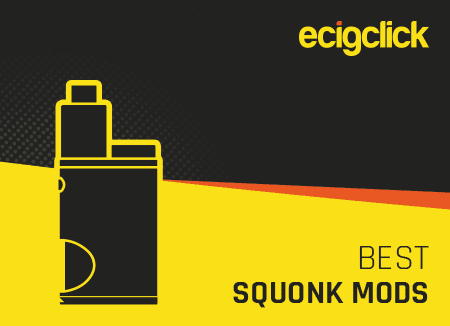 Best Squonk Rda 2021 7 Best Squonk Mods 2020 + Bottom Feed RDA's & Squonking Guide