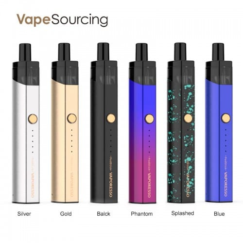vaporesso_podstick_kit_cheap
