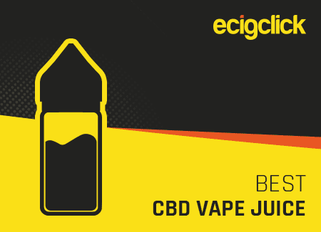 How much voltage do Just CBD vape pens contain?