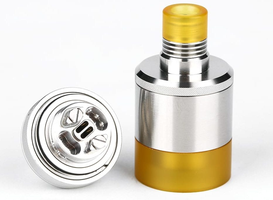BDvape-Precisio-MTL-Pure-RTA_review