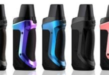 GeekVape_Aegis_Boost_Pod_Mod_Kit_review