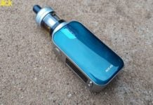 Aspire Rover 2 Kit Image