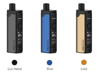 SMOK RPM Lite Pod Kit chea vape deal