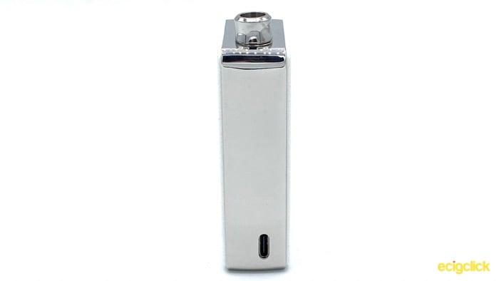 Dotmod dotAIO SE USB C port
