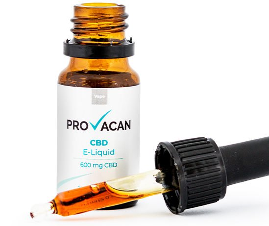 prvavcan cbd e-liquid 600mg review