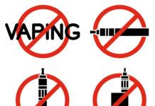 vaping bans australia's nicotine ban win