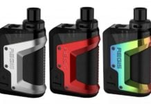 Geekvape-Aegis-Hero-45W-Pod-Kit