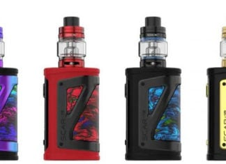 cheap-smok-scar-18-vape-deal