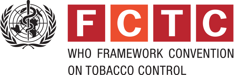 WHO Framework Convention on Tobacco Control, Conference of the Parties